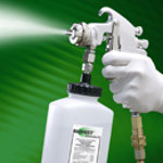 Biomist Sanitizing Systems