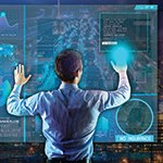 BOSS4 – On-premise ALPR Solution