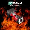 Bullard Thermal Imager Upgrade & Trade-in Program