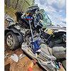 Bulldozerfire Rescue Tools