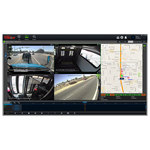 Foresight PRO Video Management & Fleet Tracking