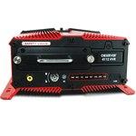 Observer™ 4112 Hybrid Video Recorder (HVR)