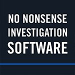 Investigation Management Software: Easy Collaboration Tools