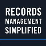 Complete Case Management: Records Management Simplified