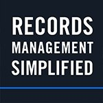 Complete Case Management: Goes Beyond Records Management
