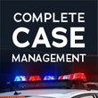 Case Management Software: Easy Collaboration Tools