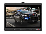 RuggON Rugged Monitor Designed for in-Vehicle Applications with DeX Compatible