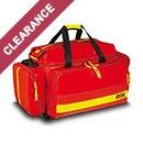 ON SALE PAX Gladbach Emergency Bag