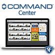 COMMAND Center: Digital Evidence Management Software