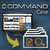 COMMAND Case: Multi-User Digital Evidence Management Tool
