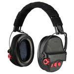 Liberator HP 2.0 Hearing Protection