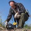 CSI 250 Ground Search