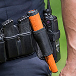 CSI Pro-Pointer AT Pinpointer Detector