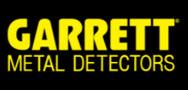 Garrett Metal Detectors Warranty Registration