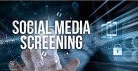 Guardian Alliance Technologies Online Screening