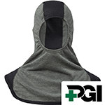Cobra™ NextGen™ Hoods by PGI