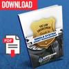 Law Enforcement Guide to Single System Asset Management