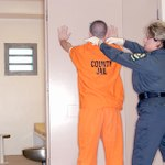 550 Courses and Videos Serving Corrections, Probation and Parole