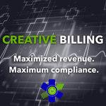 创造性计费:一种能带来更健康利润的服务