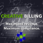 Creative Billing: The service that drives a healthier bottom line