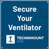 Safe and Fast Access to Ventilators During Transport