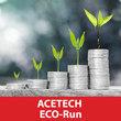 ACETECH™ ECO-Run