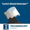 Techni-Shield Defender™