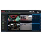 Foresight PRO Video Management & Fleet Tracking