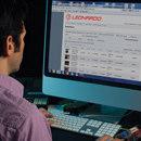 ELSAG® EOC Data Management Center