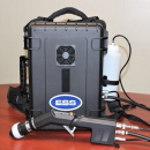 ESS Back Pack Sprayer