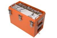 ET-3 Aluminum Case – Transportable Repeater