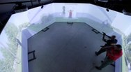 FATS® 300LE Immersive Training System