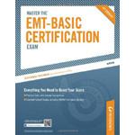 掌握EMT-Basic认证考试(第四版)