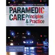 Paramedic Care: Principles & Practice, Vol. 5, Special Considerations and Operations, 5th Ed.