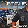 FOCUS Ecosystem: Integrated In-Car Video and Body Camera
