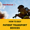 How to Buy Patient Transport Devices (eBook)