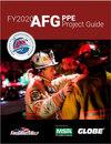 AFG 2020 Guidebook