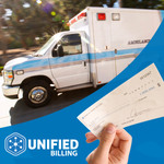 Get a full EMS and Fire software suite included with your billing services provider.