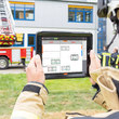 Incident Planning and Response Management