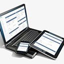 Get a FREE Rugged Laptop from CloudPCR