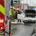 Improve Firefighter Safety with Access to Critical Training Topics