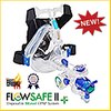 Flow-Safe II+® Disposable BiLevel CPAP Device Available Now