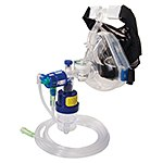 Flow-Safe II EZ® Disposable CPAP System