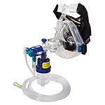 Flow-Safe II EZ® Disposable CPAP System