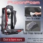 FusionFoam