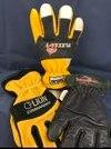 GORE® CROSSTECH® Glove Insert