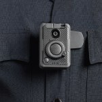 GVS - Body-Worn Camera