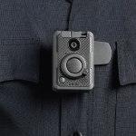 GVS - Body-Worn Camera