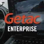 Getac Enterprise Data Management