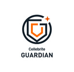 Cellebrite Guardian